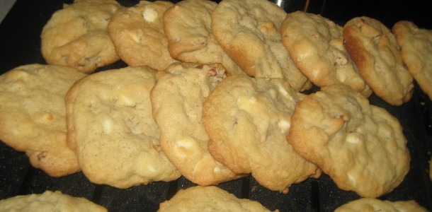 cookie-chocolate-branco